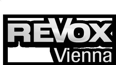 Revox Vienna